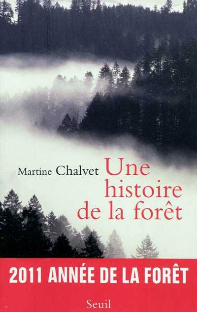 HISTOIREDE FOREST