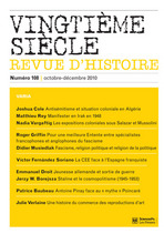 revue_20siecle_sciencepo