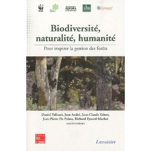 biodiversite-nature-humanite