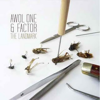awol one  factor