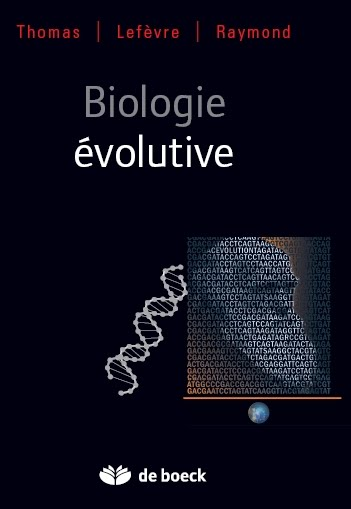 biologie_evolutive