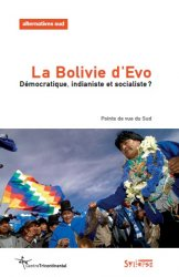 cetri_bolivie