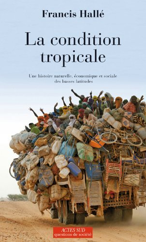 conditiontropicale