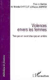 violences_femmes